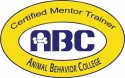 Certified-Mentor-Trainer-logo-copy